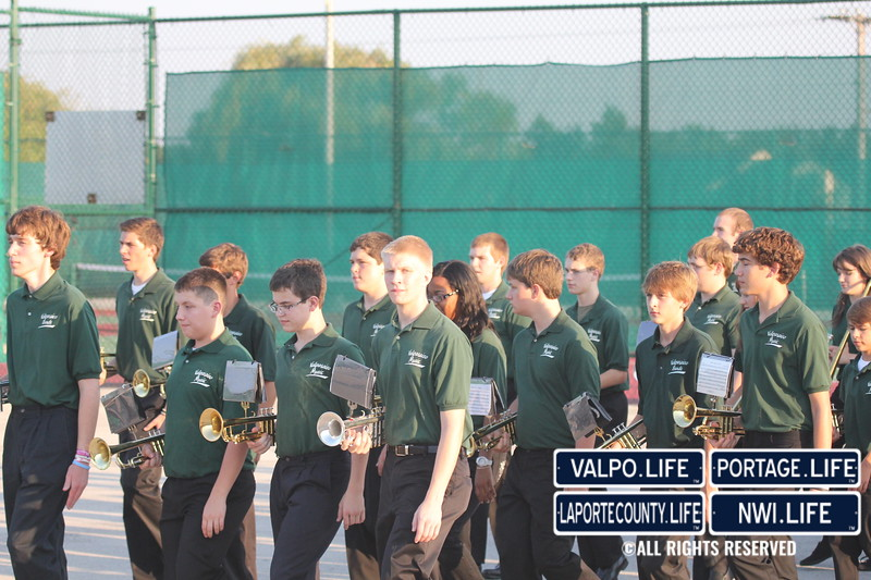 VHSSeniorNightFootballGame2012 (52)