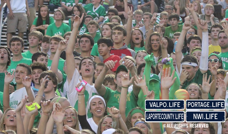 VHSSeniorNightFootballGame2012 (314)
