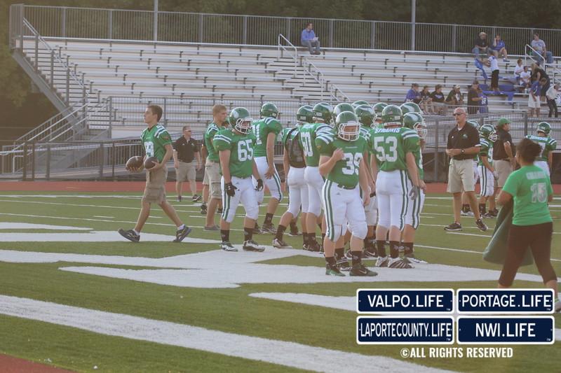 VHSSeniorNightFootballGame2012 (51)