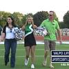 VHSSeniorNightFootballGame2012(515)