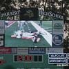 VHSSeniorNightFootballGame2012 (185)