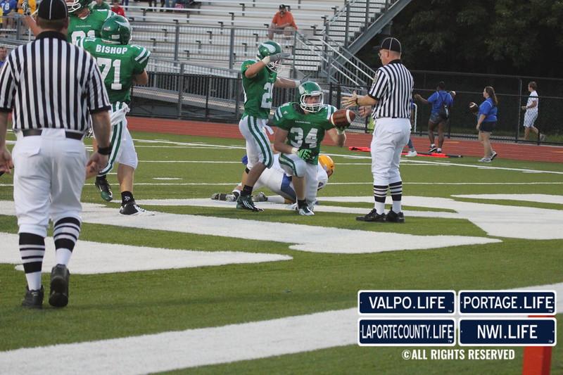 VHSSeniorNightFootballGame2012 (263)