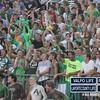 VHSSeniorNightFootballGame2012 (295)