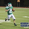 VHSSeniorNightFootballGame2012(425)