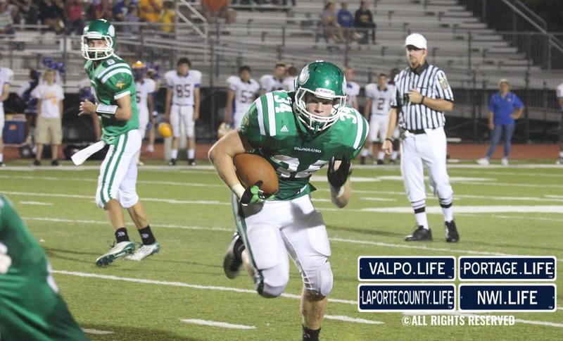 VHSSeniorNightFootballGame2012(428)