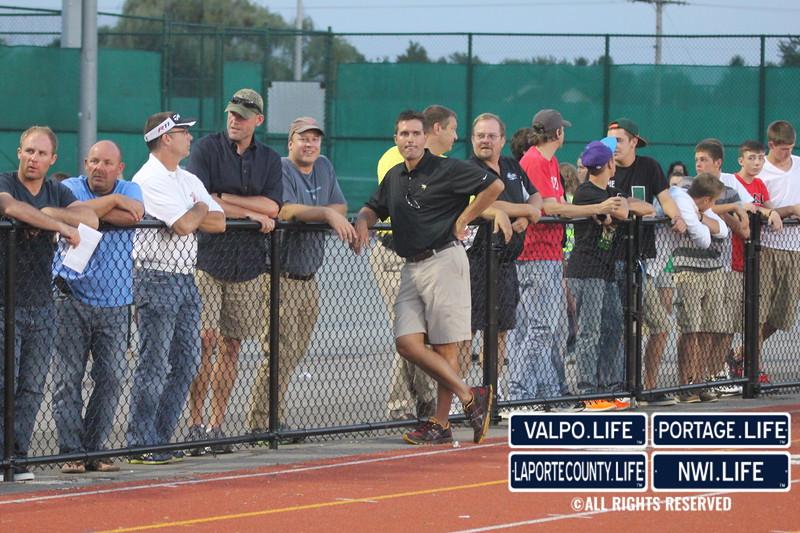 VHSSeniorNightFootballGame2012 (317)