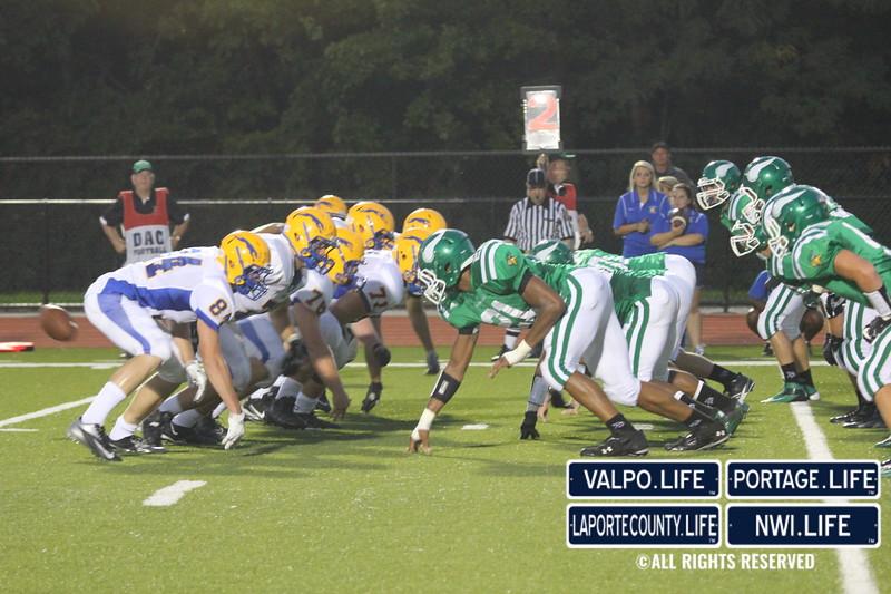 VHSSeniorNightFootballGame2012 (335)