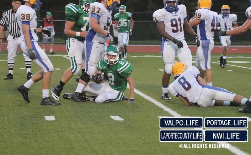 VHSSeniorNightFootballGame2012 (251)
