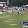 VHSSeniorNightFootballGame2012 (288)