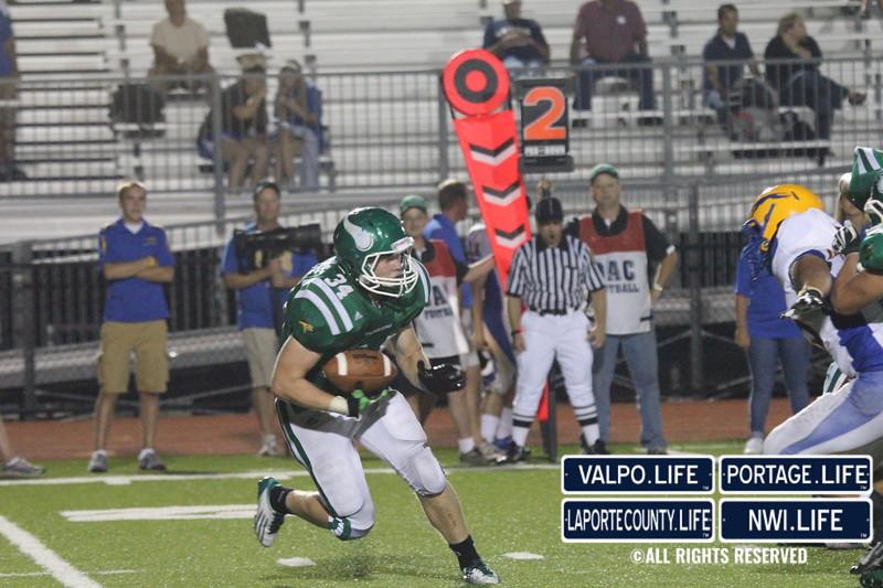 VHSSeniorNightFootballGame2012(465)