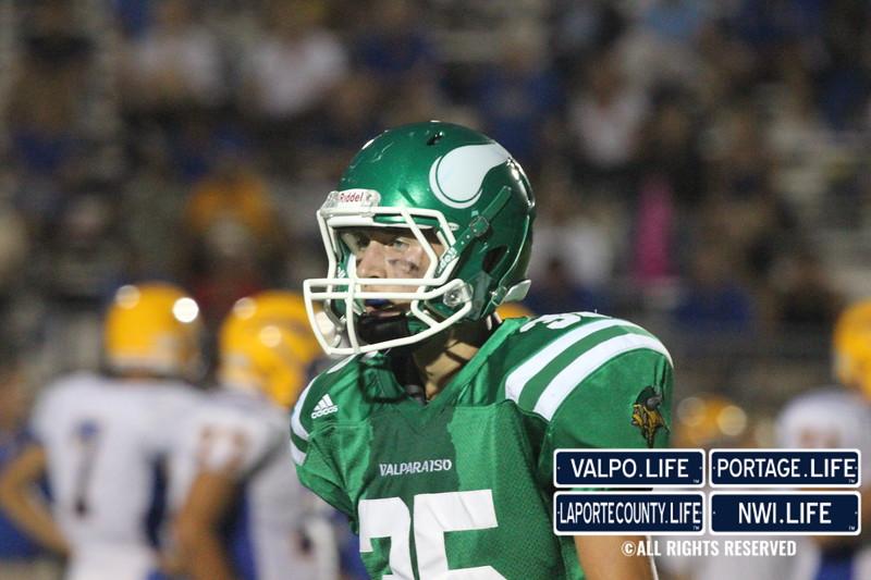 VHSSeniorNightFootballGame2012(358)