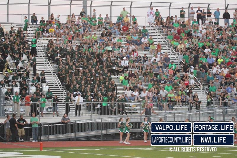 VHSSeniorNightFootballGame2012 (273)