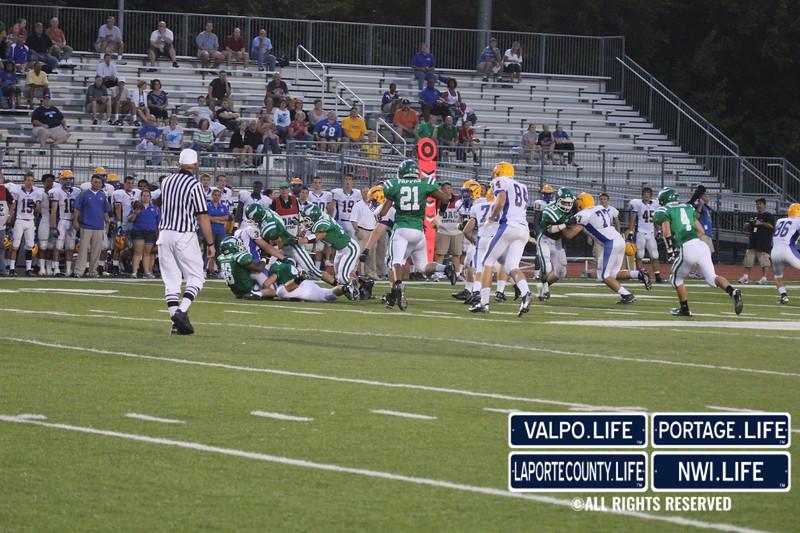 VHSSeniorNightFootballGame2012 (305)