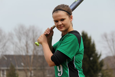 VHS-Softball-Molly-Grant