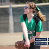 VHS-Softball-vs-Lowell-3-30-13 055