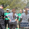 VHS-Softball-vs-Lowell-3-30-13 035