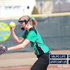 VHS-Softball-vs-Lowell-3-30-13 050