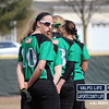 VHS-Softball-vs-Lowell-3-30-13 045