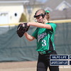 VHS-Softball-vs-Lowell-3-30-13 048
