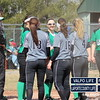VHS-Softball-vs-Lowell-3-30-13 031