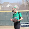VHS-Softball-vs-Lowell-3-30-13 046
