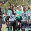 VHS-Softball-vs-Lowell-3-30-13 030