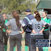 VHS-Softball-vs-Lowell-3-30-13 041
