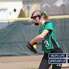 VHS-Softball-vs-Lowell-3-30-13 049