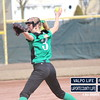 VHS-Softball-vs-Lowell-3-30-13 051