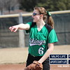 VHS-Softball-vs-Lowell-3-30-13 056