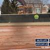 VHS-Softball-vs-Lowell-3-30-13 039