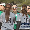 VHS-Softball-vs-Lowell-3-30-13 032