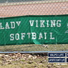 VHS-Softball-vs-Lowell-3-30-13 001
