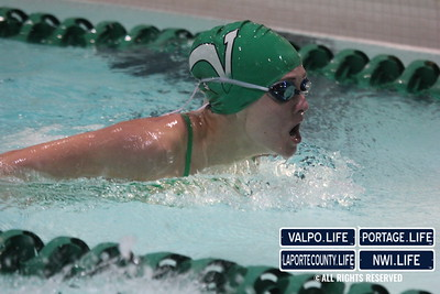 VHS_Swim_Dive_2012_vs_Hobart_2012 (134)