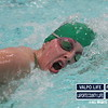 VHS_Swim_Dive_2012_vs_Hobart_2012 (4)