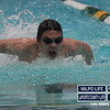 VHS_Swim_Dive_2012_vs_Hobart_2012 (135)