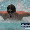 VHS_Swim_Dive_2012_vs_Hobart_2012 (136)