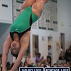 VHS_Swim_Dive_2012_vs_Hobart_2012 (125)