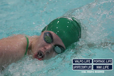 VHS_Swim_Dive_2012_vs_Hobart_2012 (15)