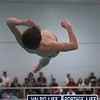 VHS_Swim_Dive_2012_vs_Hobart_2012 (127)
