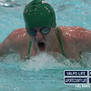 VHS_Swim_Dive_2012_vs_Hobart_2012 (133)