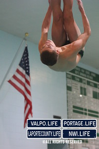 VHS_Swim_Dive_2012_vs_Hobart_2012 (128)