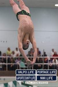 VHS_Swim_Dive_2012_vs_Hobart_2012 (120)