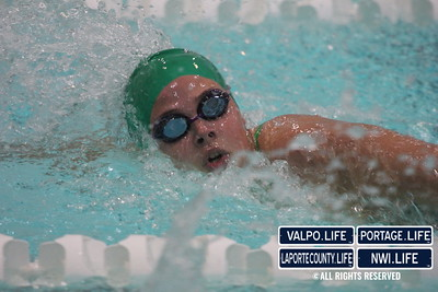 VHS_Swim_Dive_2012_vs_Hobart_2012 (5)
