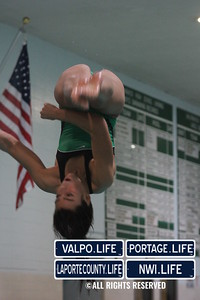 VHS_Swim_Dive_2012_vs_Hobart_2012 (129)