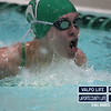 VHS_Swim_Dive_2012_vs_Hobart_2012 (132)