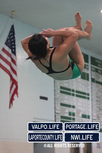 VHS_Swim_Dive_2012_vs_Hobart_2012 (124)