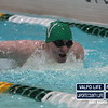 VHS_Swim_Dive_2012_vs_Hobart_2012 (3)