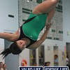 VHS_Swim_Dive_2012_vs_Hobart_2012 (130)