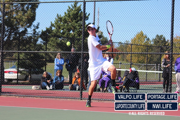VHS-State-Tennis-2012 (1)